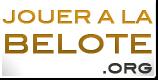 Jouer à la belote en ligne - Un jeu de belote multijoueur